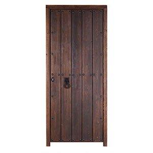 puertas rebajas leroy merlin