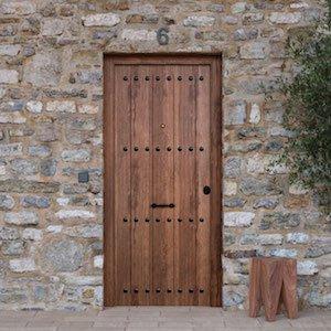 Puertas de garaje leroy merlin oferta puerta leroy merlin with puertas de garaje leroy merlin - Puertas de garaje leroy merlin ...