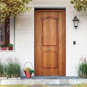 puertas leroy merlin