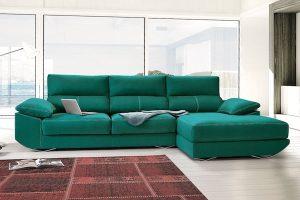 sofas barato muebles la fabrica