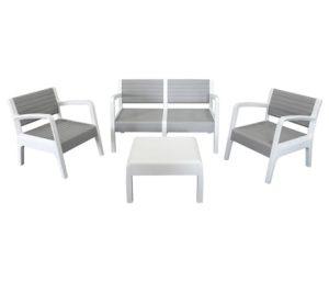 comprar online muebles de jardin leroy merlin