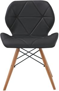comprar sillas conforama