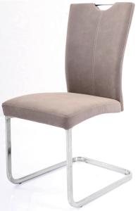silla conforama barata