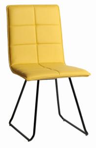sillas conforama en oferta