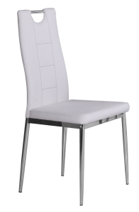 sillas conforama baratas