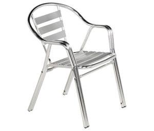 comprar silla online leroy merlin