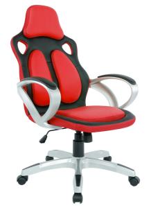 comprar online sillas oficina conforama