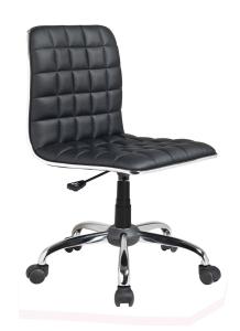 pedir sillas oficina conforama