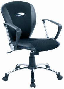 silla oficina conforama