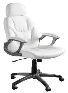 tienda sillas oficina conforama