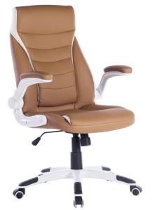 oferta sillas oficina conforama