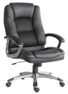 silla oficina barato conforama