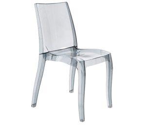 tienda de sillas leroy merlin