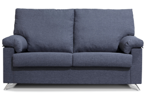 oferta sofa conforama