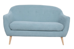 sofa barato conforama