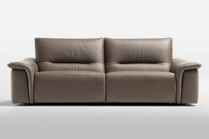 oferta sillon relax mueble la fabrica
