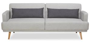 comprar sofa cama conforama
