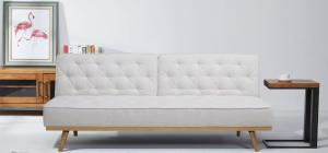 pedir sofa cama online conforama