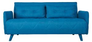 sofa cama conforama baratos