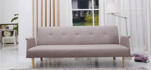 comprar sofa cama en conforama