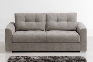 comprar sofa conforama