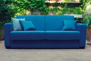 tienda sofa conforama
