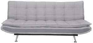 tienda sofa cama conforama