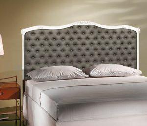 tienda de cabeceros de cama leroy merlin