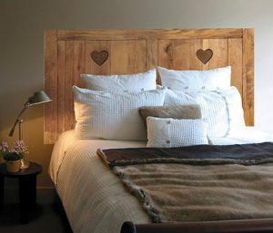 comprar cabeceros de cama online leroy merlin