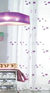 comprar cortinas conforama