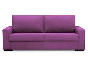 sofas muebles la fabrica
