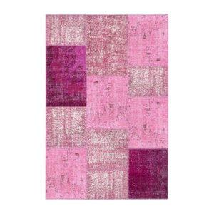 pedir alfombra de lana habitat