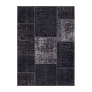 comprar online alfombra de lana habitat