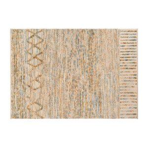 tienda decoracion alfombras tejidas habitat