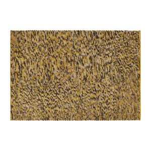 rebajas alfombras tejidas habitat