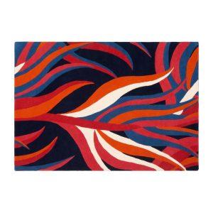 alfombras tejidas habitat