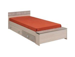 oferta camas tuco