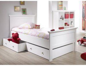 tienda decoracion camas tuco