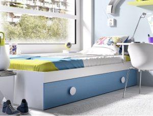 camas nido baratas tuco