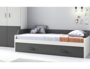 comprar online cama nido tuco