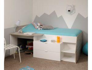 oferta camas nido tuco