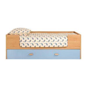 oferta camas habitat