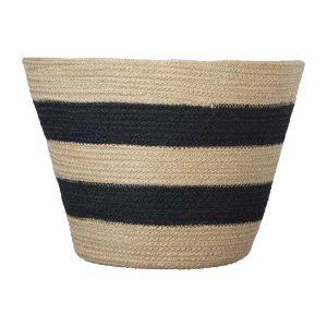 comprar online cestas habitat