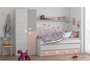tienda decoracion dormitorios juveniles tuco