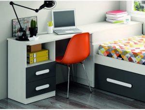 comprar online escritorios tuco