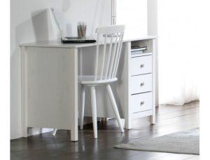 rebajas escritorios tuco