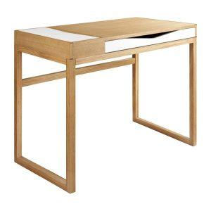 escritorio barato habitat