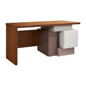 oferta escritorios habitat