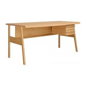 escritorio habitat
