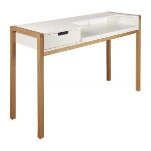 comprar online escritorios habitat